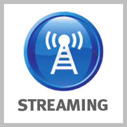 icon-for-streaming2